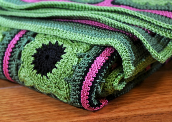 Blanket_10sml