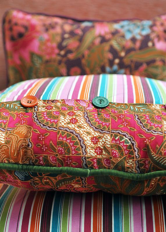 Cushions_10sml