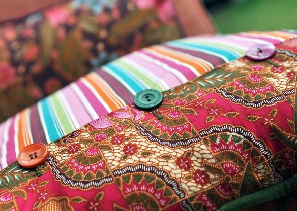 Cushions_12sml