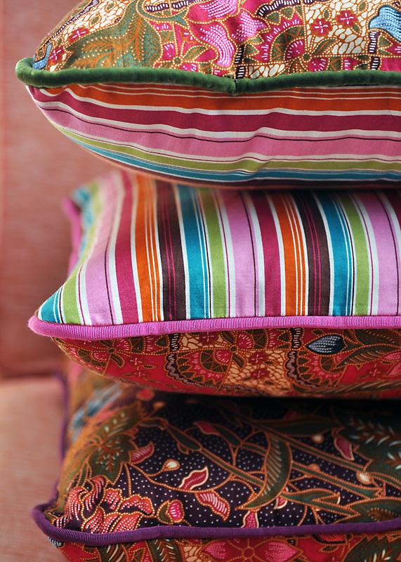 Cushions_14sml