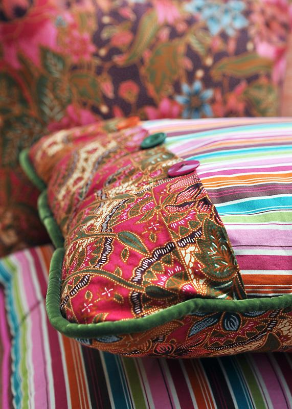 Cushions_7sml