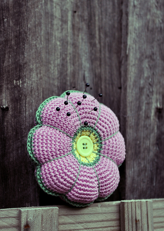 Pin Cushion_7sml