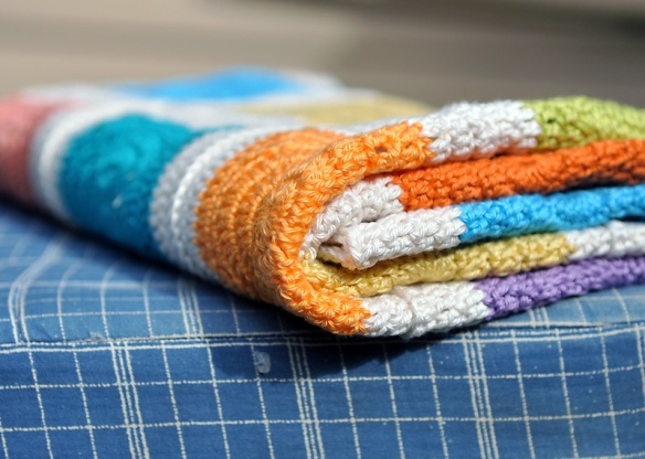 Blanket_17sml