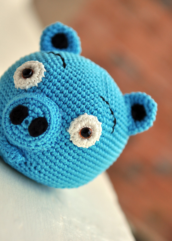 😸#crochet #craft #amigurumi #amineko #deer | Sue | Flickr | 800x571