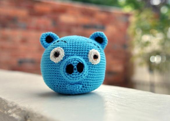 Pig_13sml