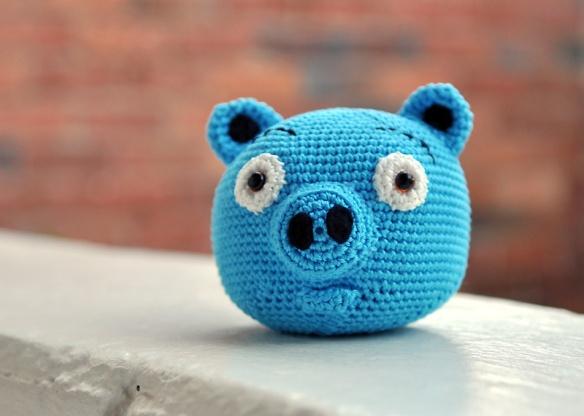 Pig_1sml