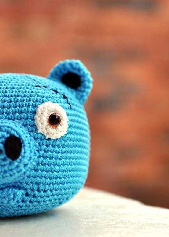 Pig_5sml