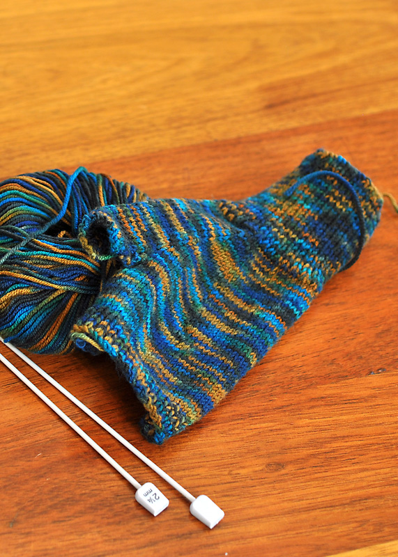 Gloves_19sml