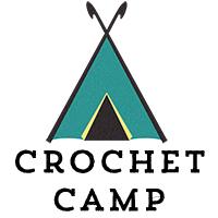 Crochet-Camp-200