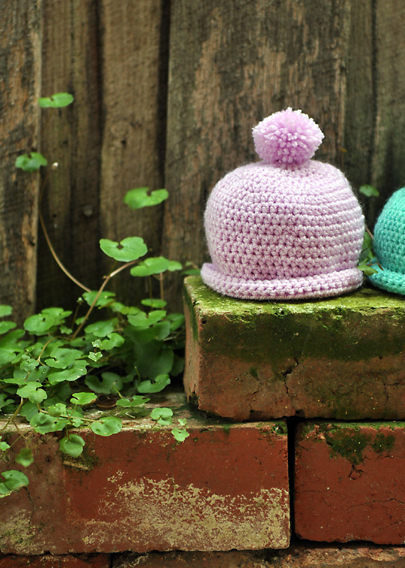 More Hats For Bella S Babies A Conversation With Moo