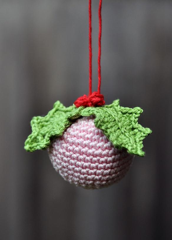 Christmas_4sml