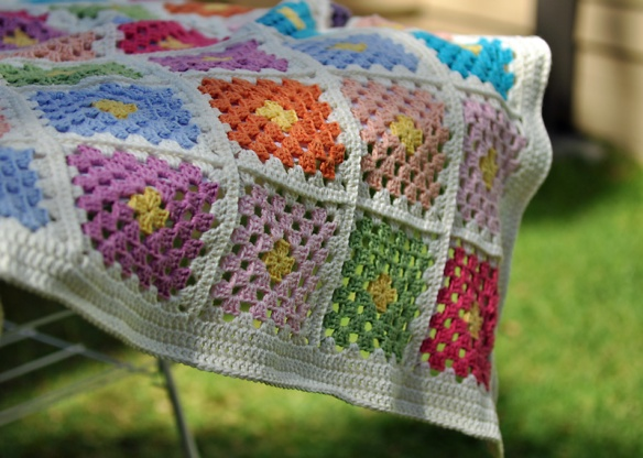 Baby Blanket_11sml