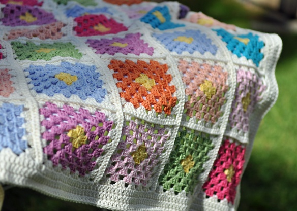 Baby Blanket_12sml