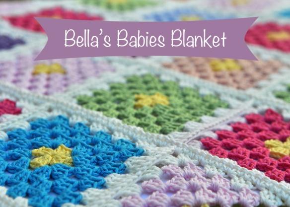 Baby Blanket_1_BB