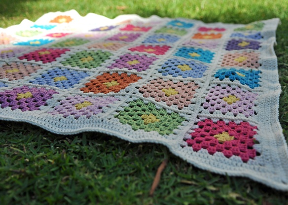 Baby Blanket_23sml