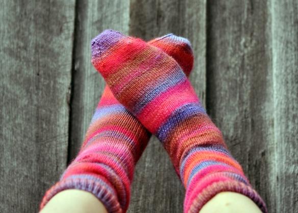 Socks_20sml