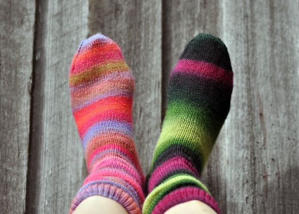 Socks_22sml