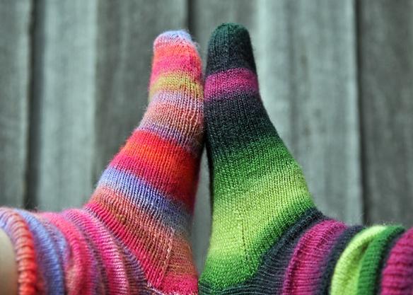 Socks_23sml